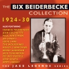 The Bix Beiderbecke Collection 1924-30
