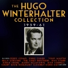 The Hugo Winterhalter Collection 1939-62
