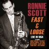 Fast And Loose - Live in 1954