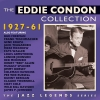 The Eddie Condon Collection 1927-61