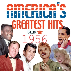 America's Greatest Hits 1956