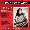 Mary Lou Williams Blues