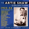 The Artie Shaw Collection 1932-54