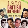 The 1958 British Hit Parade: The B Sides Part 2