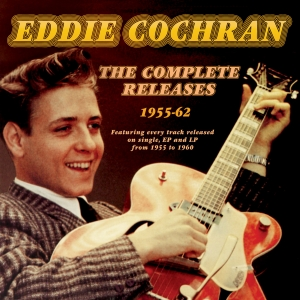 The Complete Releases 1955-60