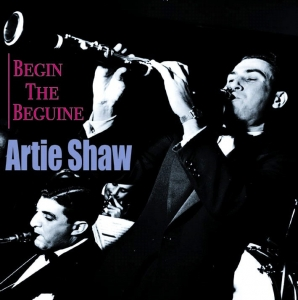 Artie Shaw, American clarinettist and bandleader, died on Dec. 30th 2004