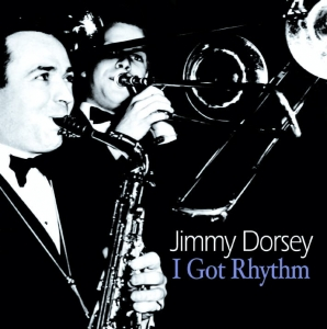 Jimmy Dorsey, swing bandleader, clarinettist and saxophonist, died on June 12th 1957