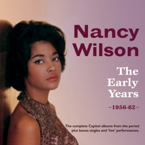 Nancy Wilson, one of the stylish most stylish vocalists of the last half-century dies aged 81