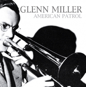 Glenn Miller, legendary swing bandleader, was born on March 1st 1904